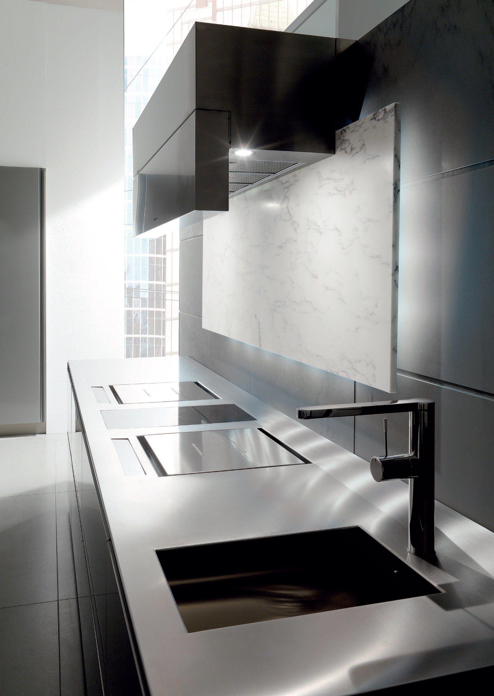 Ungewöhnlich Kücheneinheit Regalstützen Ideen - Ideen Für Die Küche ...