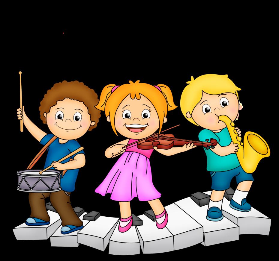 Фразы картинках, песня картинки для детей