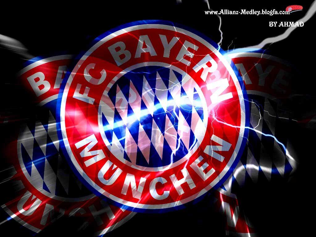 16 Luxury Pubg Wallpaper Iphone 6: Bayern Munchen Wallpaper HD 2013 #4