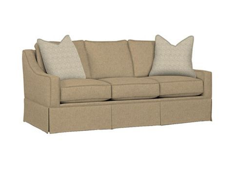 Lana Sofa   Sofa, Style, Love seat