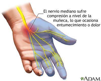 hormigueo en piernas sintomas