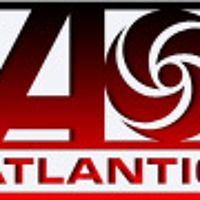 Visit Atlantic Records UK Demo Submission on SoundCloud | Music