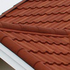 Roof Tiles In India Decra Roofing Roofing Roof Tiles