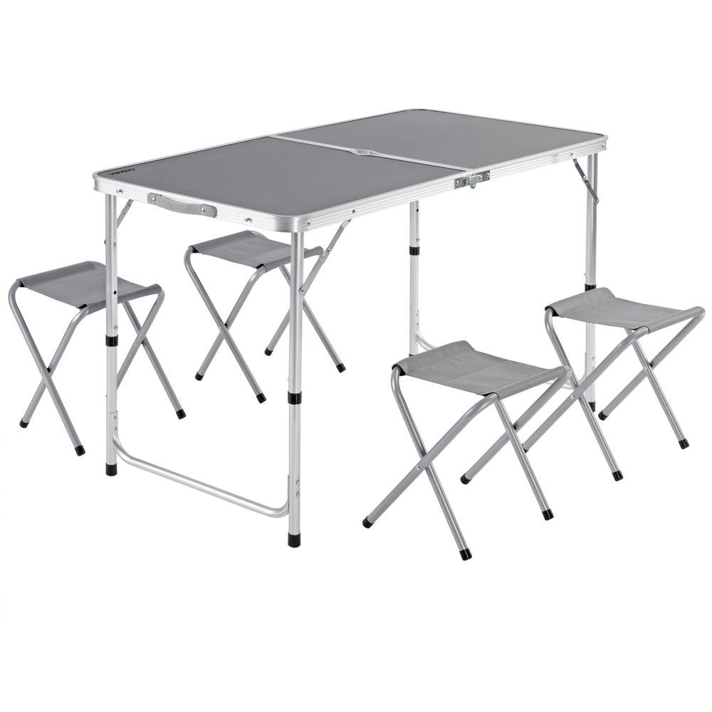 Vaddo Tisch Aussen Weiss In 2019 Ikea Outdoor Tisch Und Mobel Sofa
