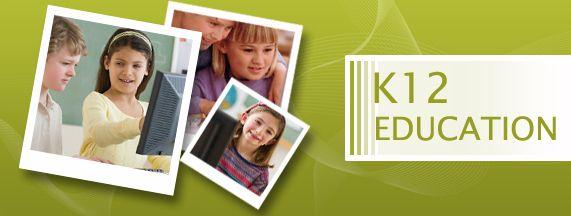 MyEducationKey :: Free Online Educational Video | K-12 Distance Education | Online Degree courses | Online school | Virtual Education