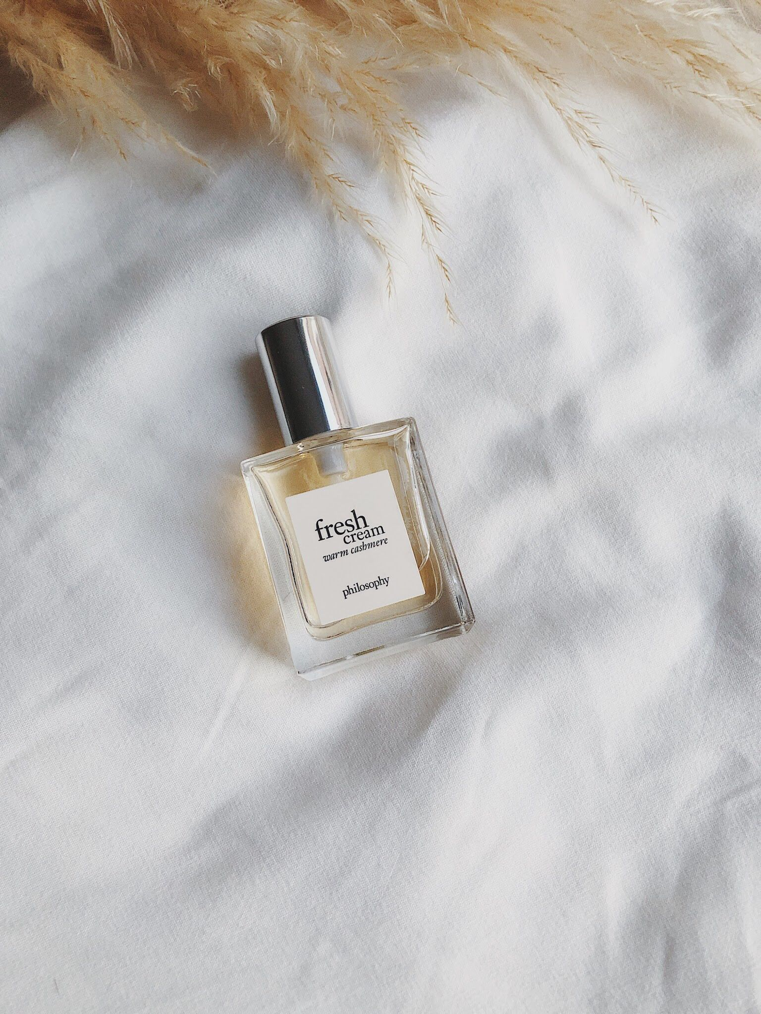 Perfume From Philosophy