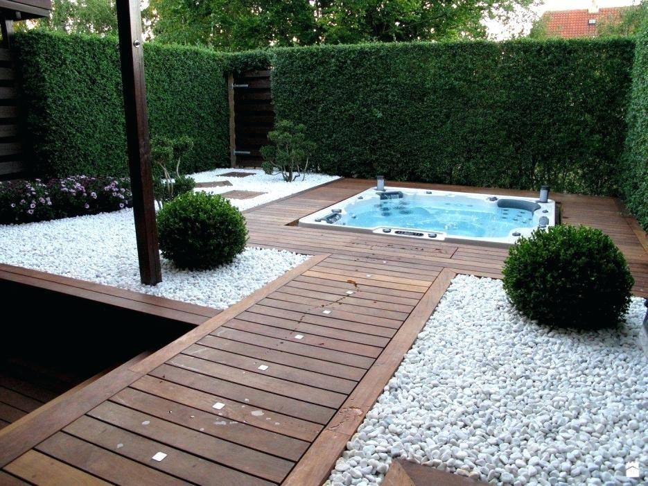 Pin On Gartengestaltung Ideen