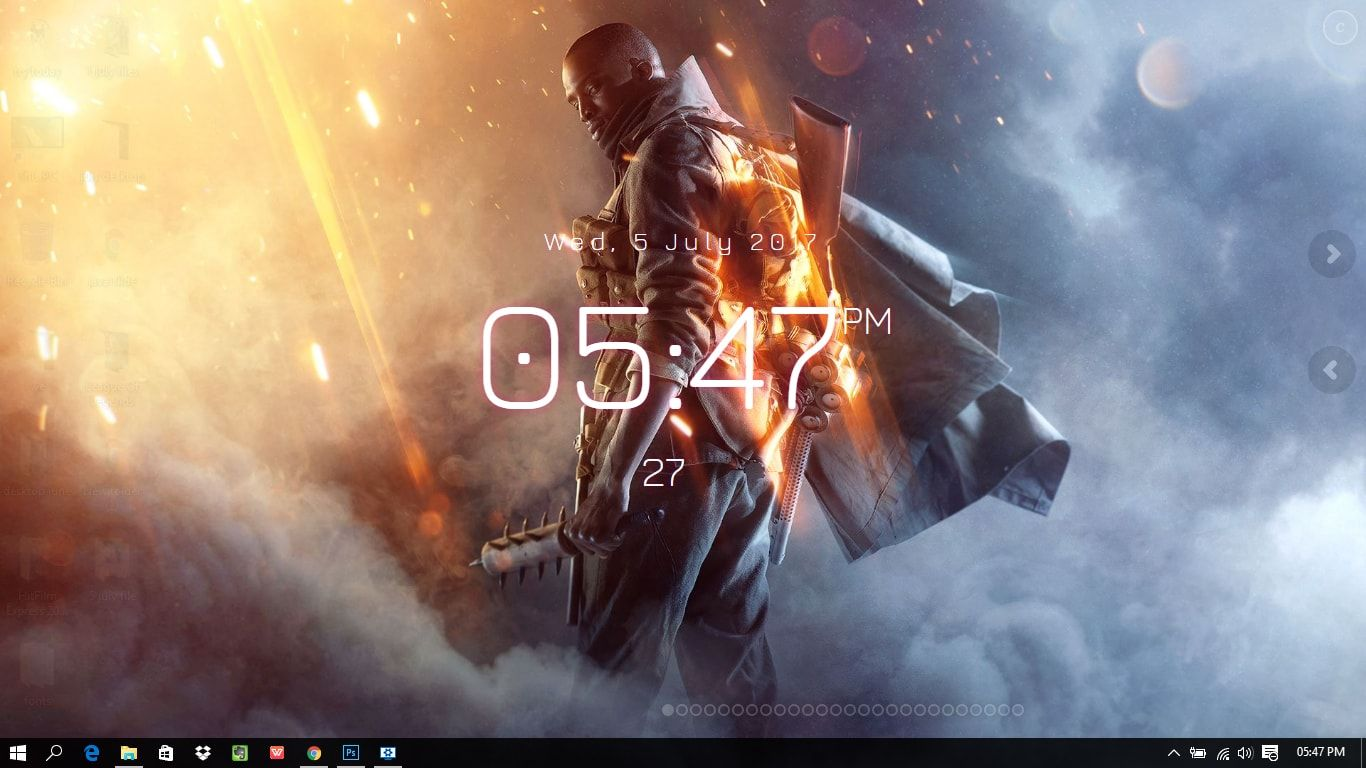 26 Battlefield 1 Wallpaper Engine Free Download Hindgrapha Free Wallpaper For Computer Free Animated Wallpaper Live Wallpapers