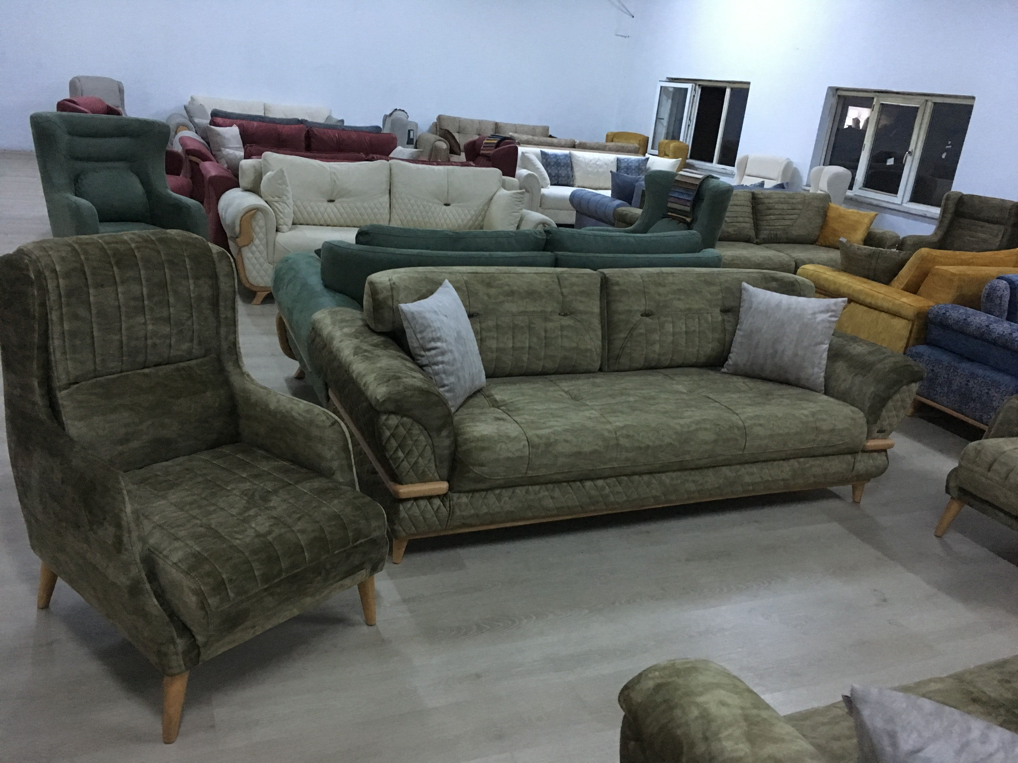 Pin By Raed Alrafate On By Yunus Bican Furniture Sofa Furniture Living Room