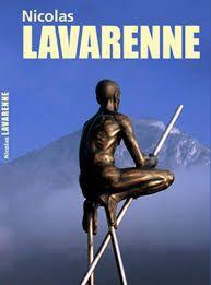 Billedresultat for Nicolas  Lavarenne