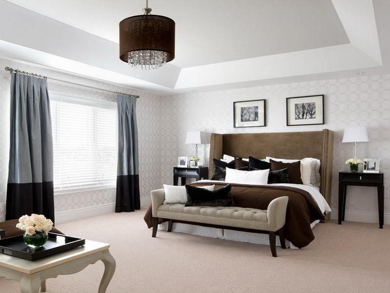 Luftentfeuchtungsgeräte Schlafzimmer ~ 17 ansprechend wohn schlafzimmer entwurf ideen konzept bilder