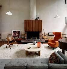 COME PROGETTARE UNA MODERNA CASA ANNI \'50   Casa vintage   Design ...