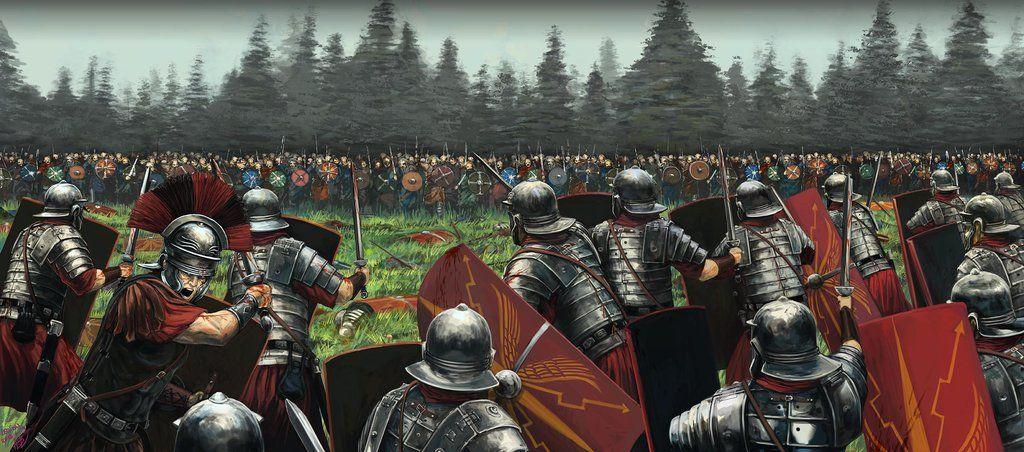 Roman Legions Wallpaper Roman Ancient Rome Roman Soldiers