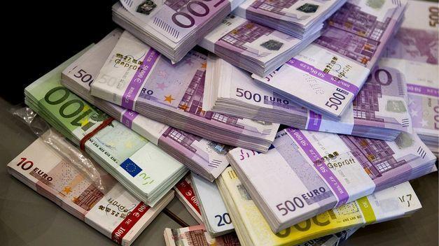 la ley de la atracción cómo atraer el dinero http ladyblues