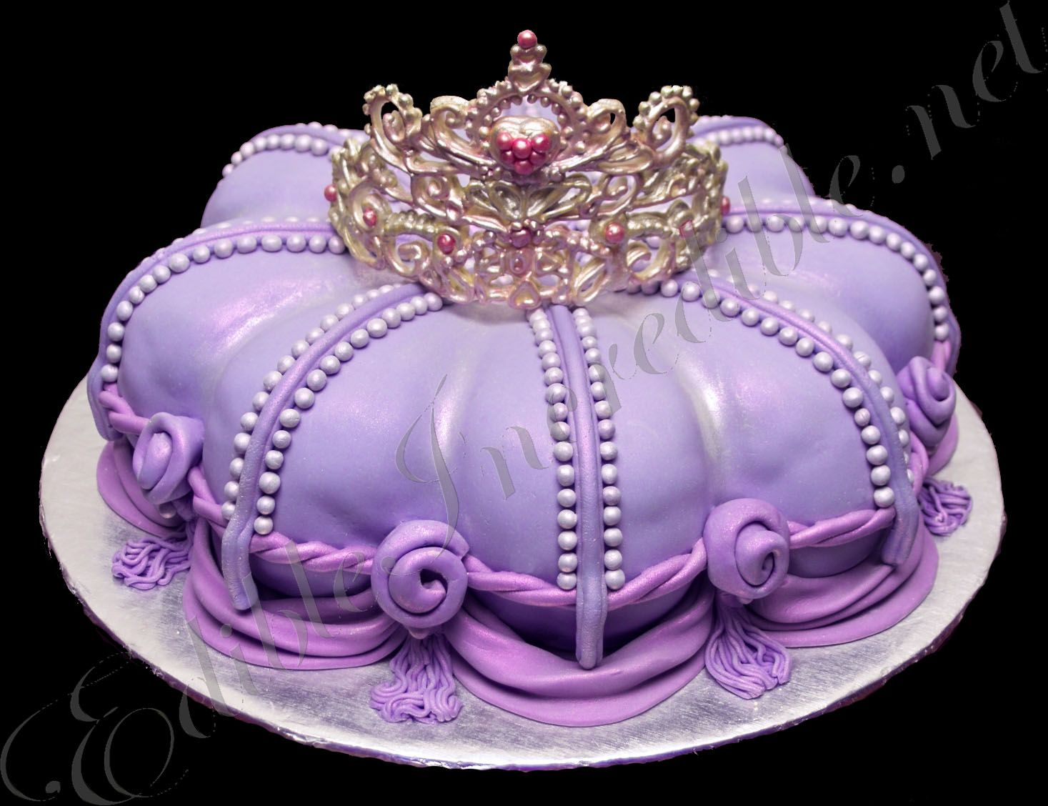 The Most Beautiful Cake I Have Ever Seen Cake Art Pinterest