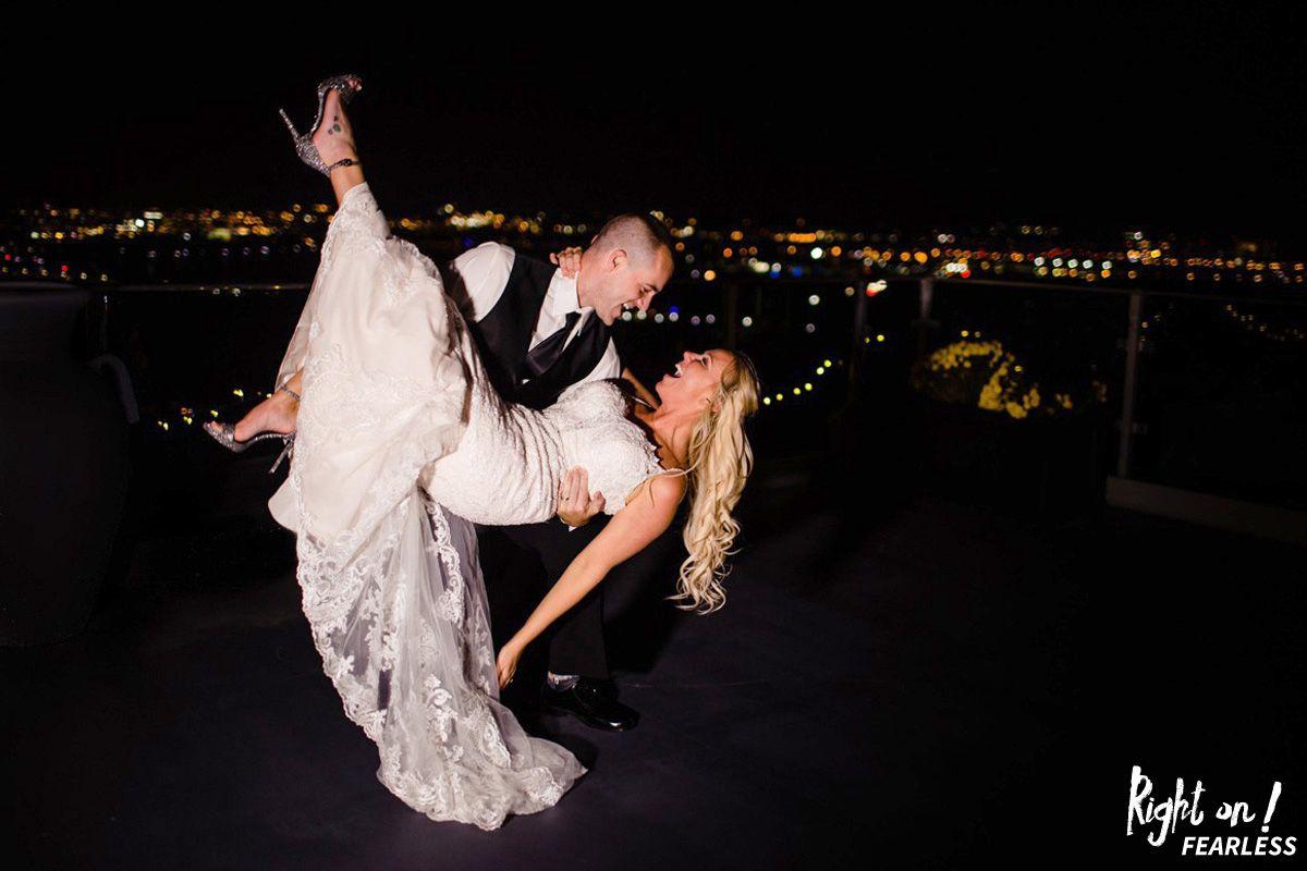 Right On Anastasiia Polyakov Fun Playful Wedding Photography By The World S B Best Wedding Photographers Wedding Photography Gallery Amazing Wedding Photos