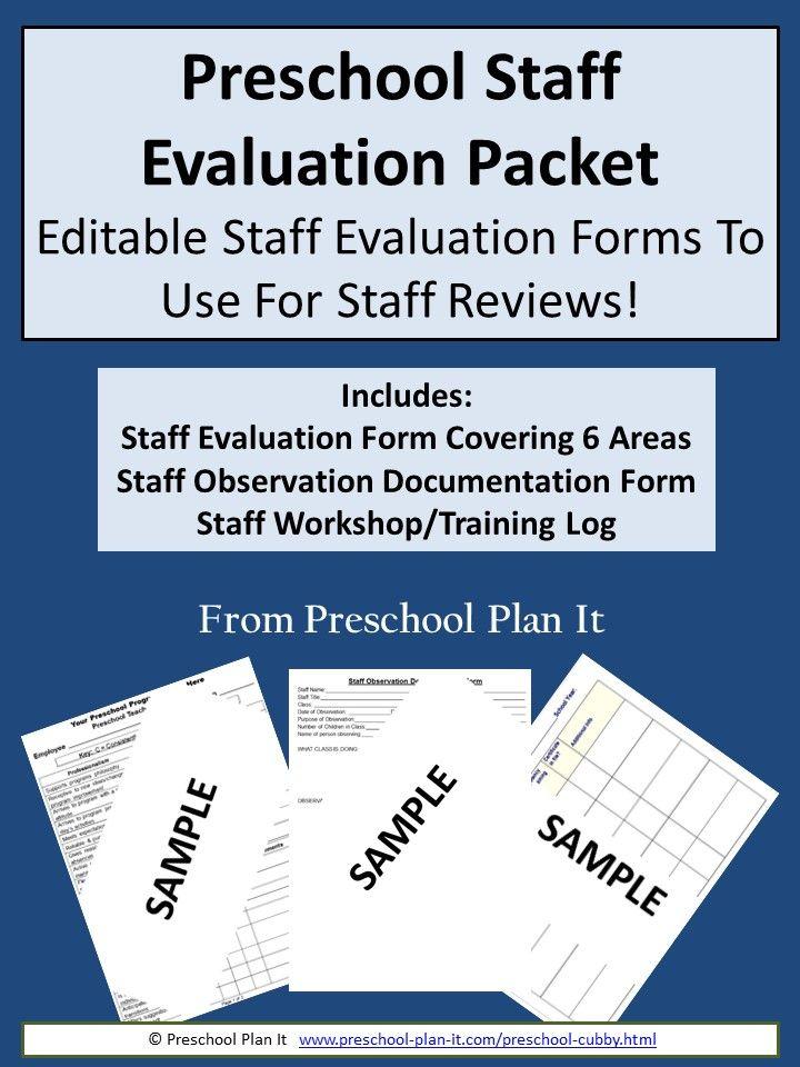 Preschool lesson plans, preschool themes \ online teacher - development director job description