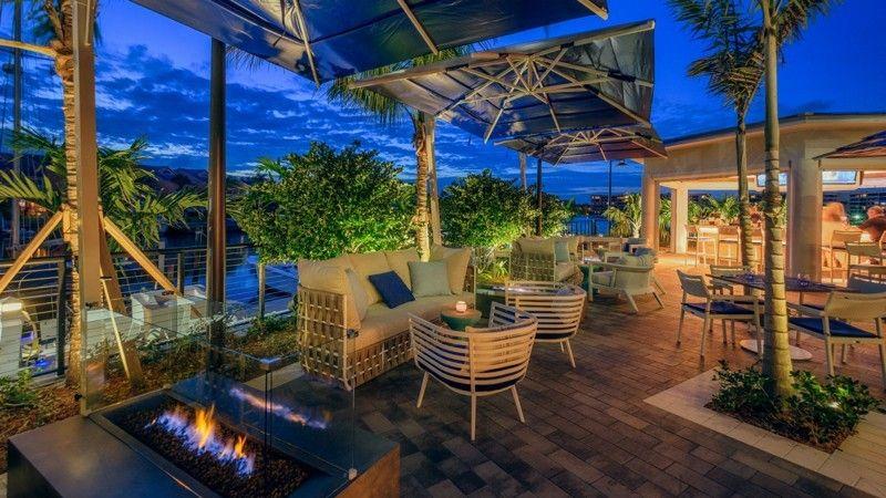 b69a6254ff35f3259cbdf08c71ca3b2a - Breakfast Places In Palm Beach Gardens