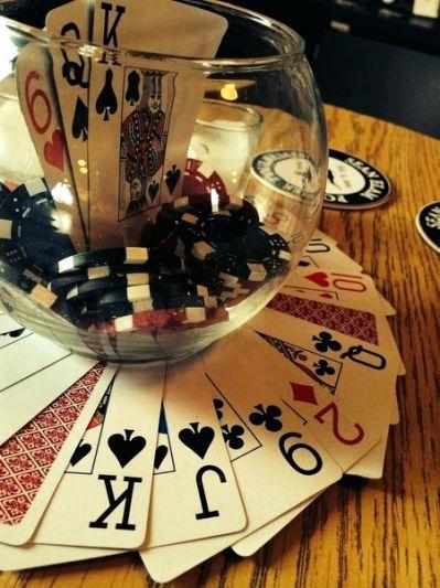 Online poker with friends website