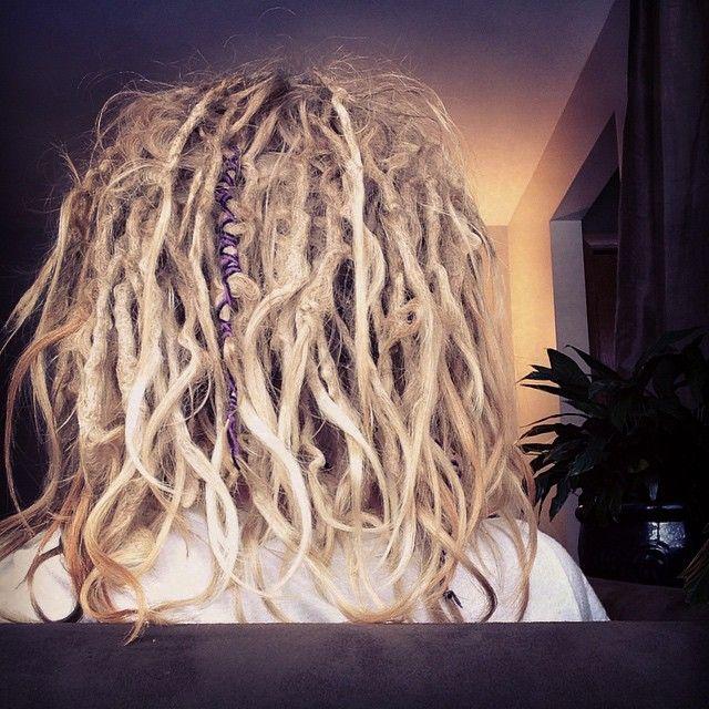 47++ Neglect dreads timeline ideas