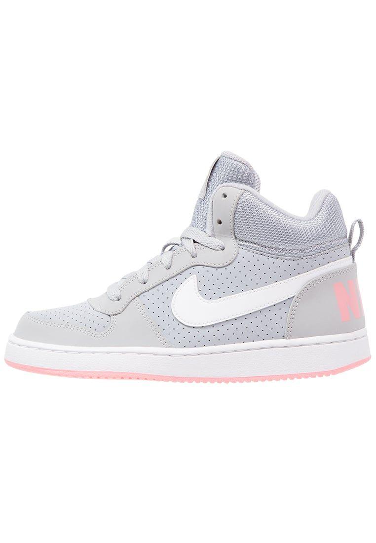 ¡Consigue este tipo de zapatillas altas de Nike Sportswear ahora! Haz clic  para ver cc03c931822