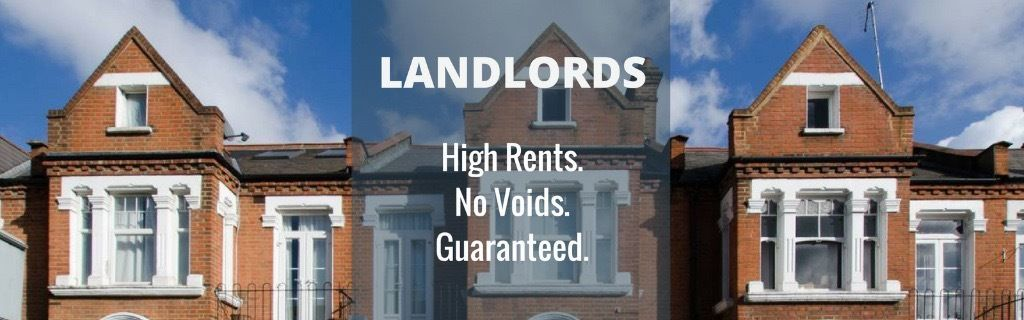 Crown housing has branches of its estate agents and