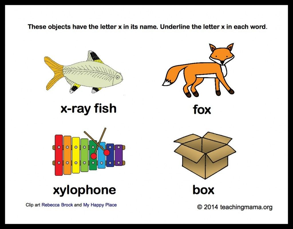 X Is For X Ray Letter X Printables Coloring Letters Lettering Kindergarten Activities