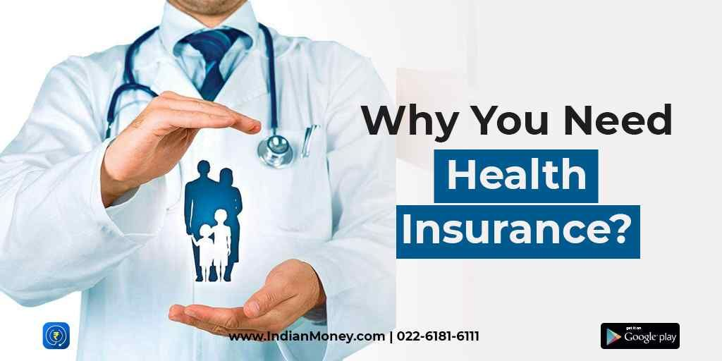 Do S And Don Ts Of Health Insurance Plans Article Health
