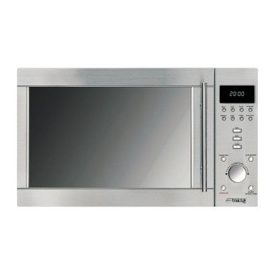 divine renovations oven and microwaves smeg 34l microwave oven stainless