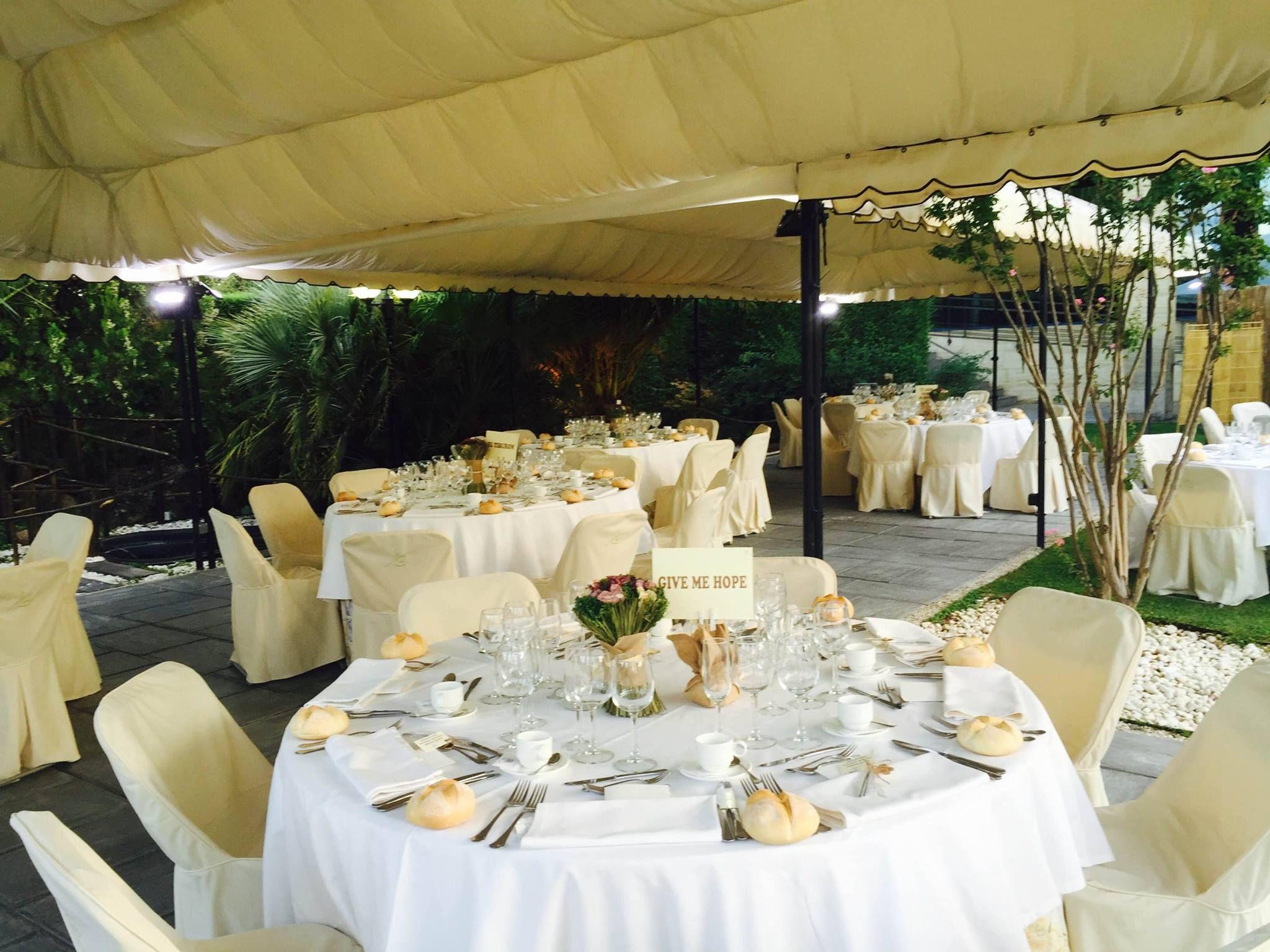 Tus invitados quedar n encantados con la decoraci n de for Decoracion jardin japones