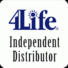 afbeeldingsresultaat voor 4life research logo 4life research rh pinterest co uk 4life login spanish 4life login usa