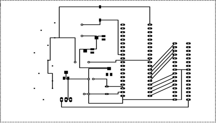 solar diy  dual axis solar tracker system in 2020