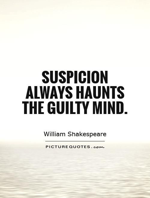 Pin By Marilynn Lopez On Loyalty Quotes Conscience Quotes Guilty Quotes Guilty Conscience