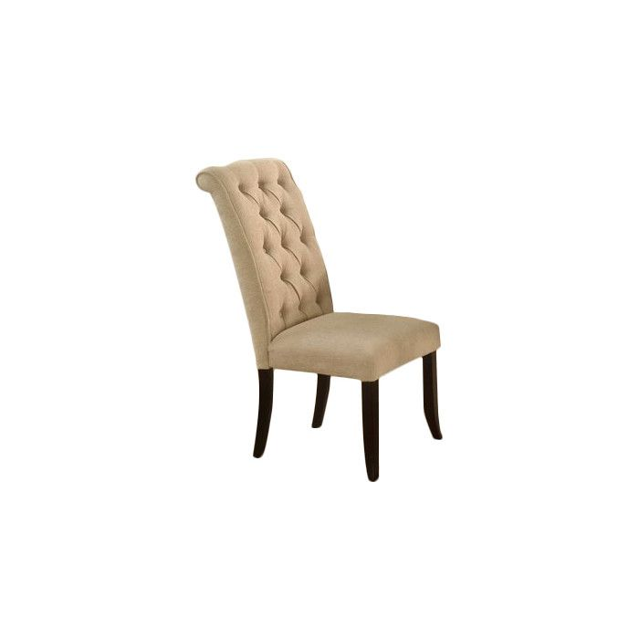 Lar Upholstered Side Chair | Dining table | Pinterest ... on montana home furniture, parker home furniture, kingston home furniture, jordan home furniture,