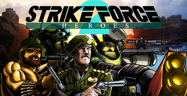 Happy Wheels Strike Force Heroes Http Happywheels Biz Tr Strike Force Heroes Html Herois Click Jogos Jogos