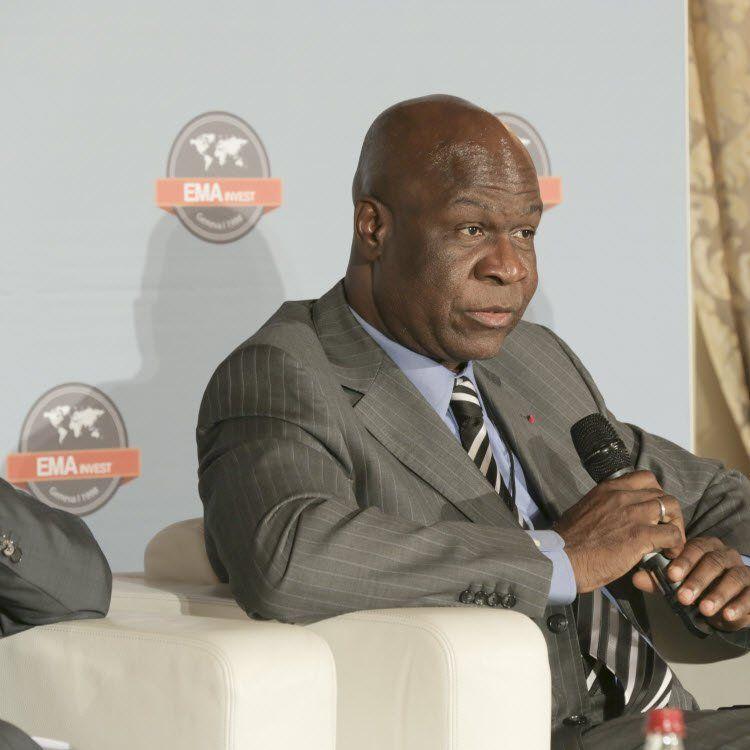 CAMEROUN :: Essimi Menye : «Je ne me ferai pas prendre comme Atangana Mebara» :: CAMEROON - Camer.be