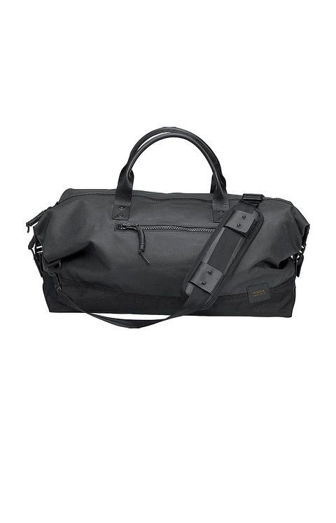 d1f8829de1 Nixon Holdem Duffle | Men Bags | Bags, Gym bag, Men