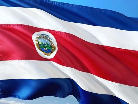 Free Image On Pixabay International Flag Costa Rica Costa Rica Costa Rica Flag Moving To Costa Rica