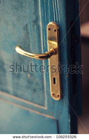 扉のストック写真 扉ストックフォト 扉のストック画像