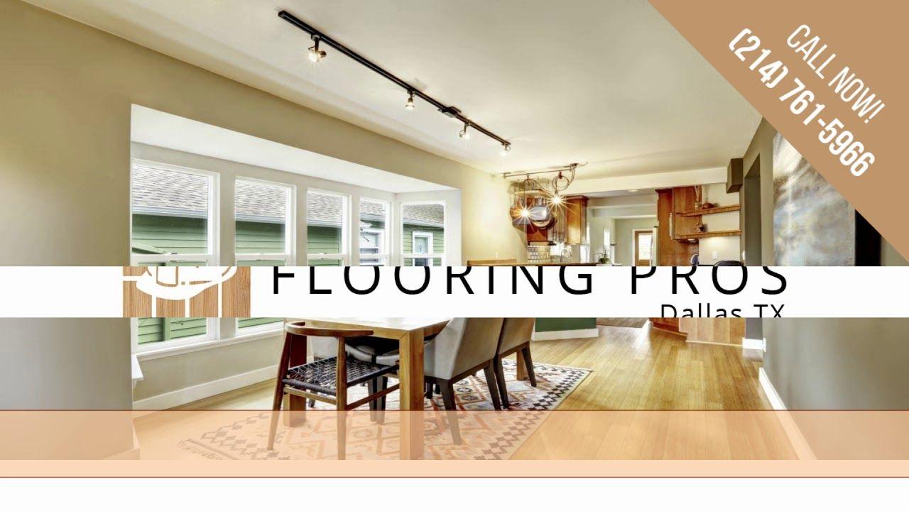 Wood Floor Installation Service Plano TX Call Now (214