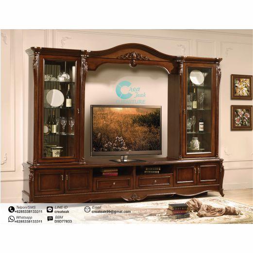 Bufet Tv Mewah Buffet Tv Bufet Tv Bufet Minimalis Bufet Tv - Buffet tv