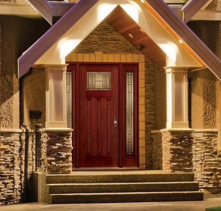 Novatech door entrance door pinterest doors and for Porte novatech