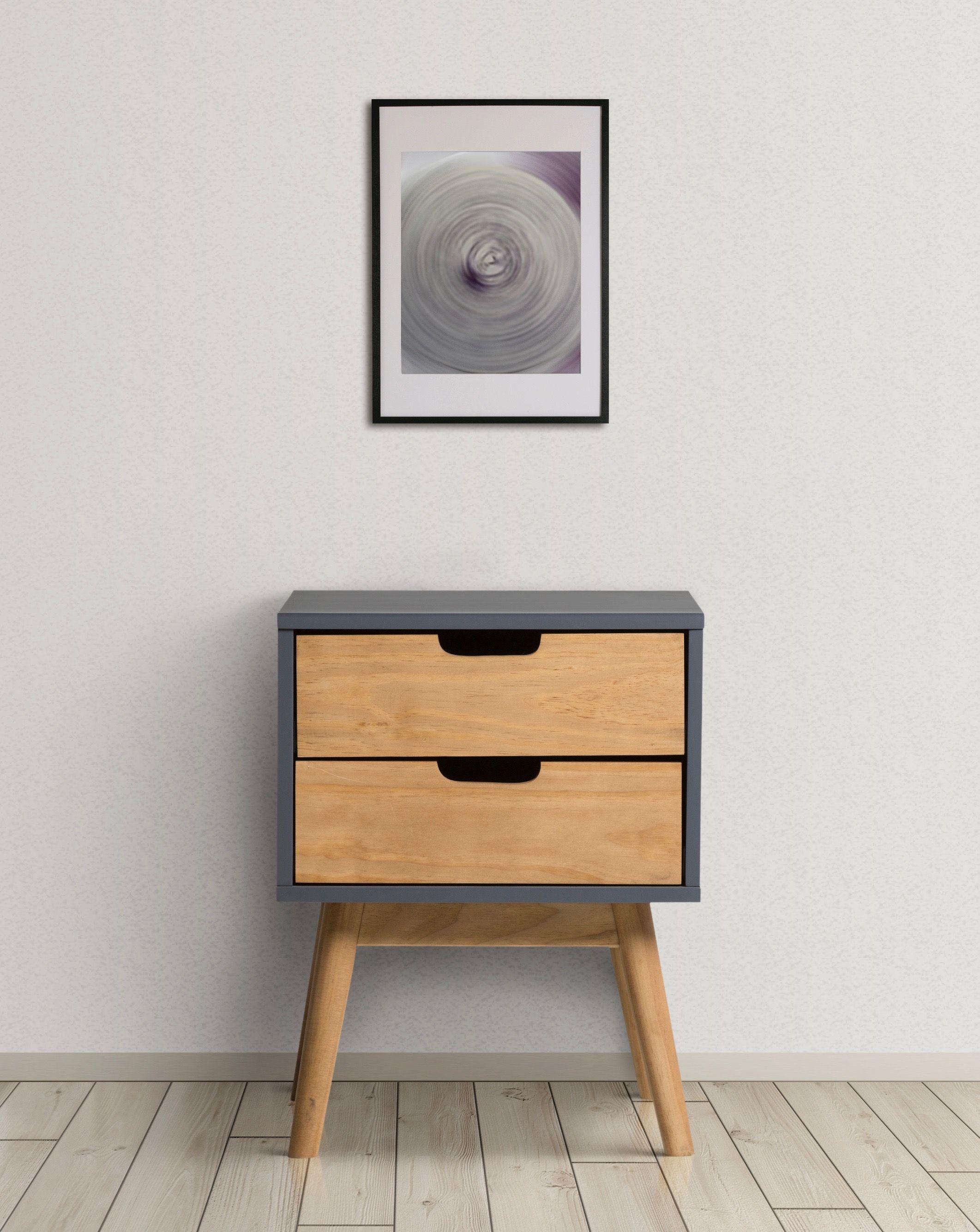 Table De Chevet Style Scandinave Bobochic Decor Home Decor Furniture