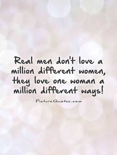 No Man Should Ever Hit A Woman Quote Picture Quotes Sayings