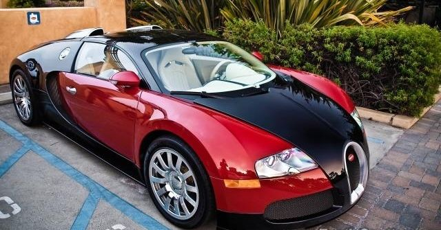 Exotic Cars Las Vegas Love This One How About You Enjoy Alot More Beautiful Limos At Www Cliquelimo