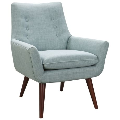 chairs - Retro Chairs