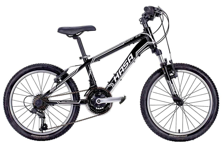 Top 10 Best Kids Mountain Bikes Reviews Kids Mountain Bikes Kids Bike Sizes Bike With Training Wheels