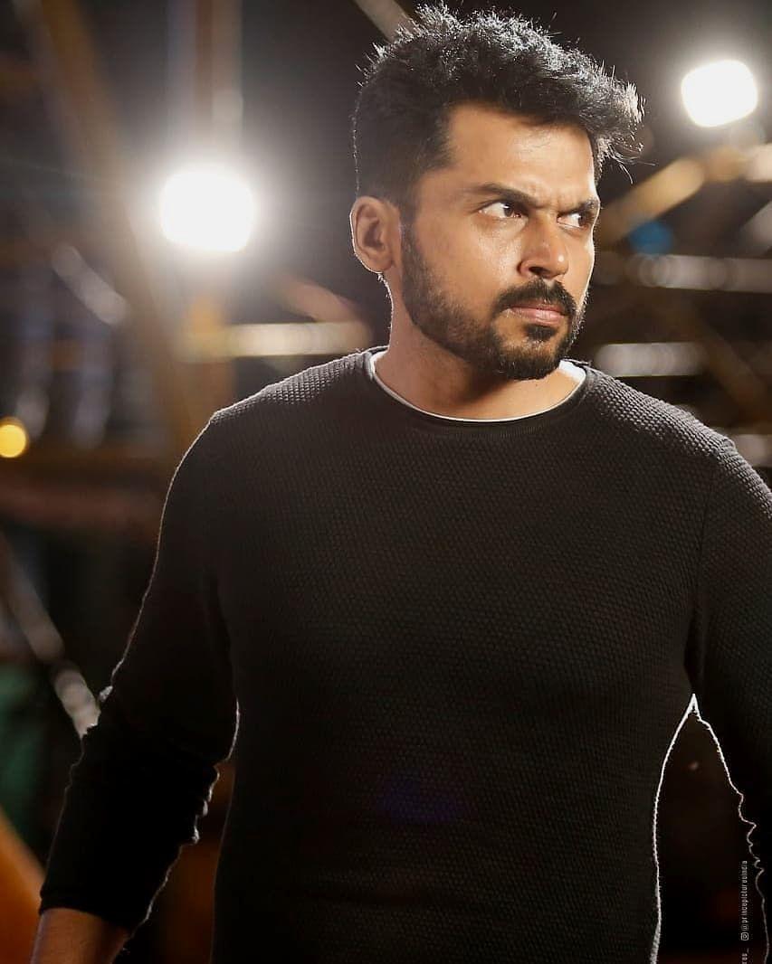 karthi 😍 !! | surya actor, actors images, actors