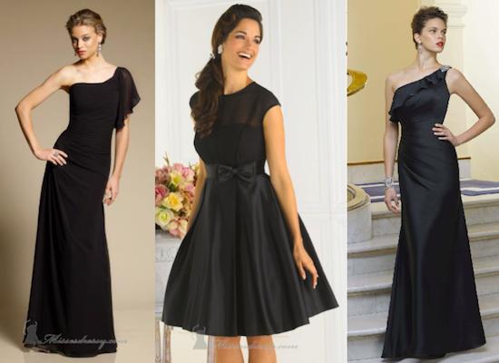 vestidos-invitada-boda-3.png (550×400) | Vestidos de Boda ...