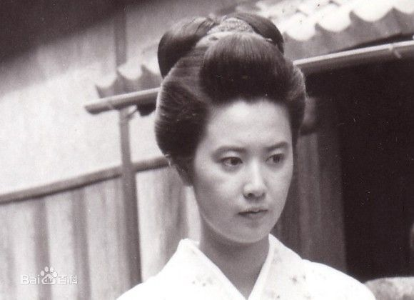 Yuko Natori 名取裕子 (natoriyuko.main) 1.16 New【2020】   名取裕子,女優,昔